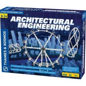 architecturalengineering