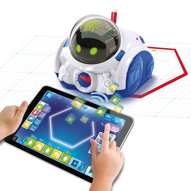 minddesignerrobot